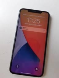 Título do anúncio: Vende-se Iphones