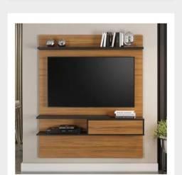 Título do anúncio: Painel De TV Barato  Na D Tudo Para Casa Móveis
