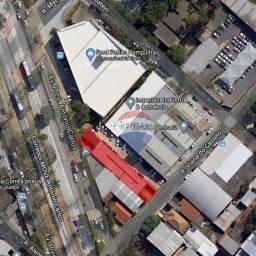 Título do anúncio: Belo Horizonte - Galpão/Depósito/Armazém - São Francisco