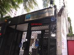 AP699 - Apartamento 1 quarto mobiliado para alugar no Parnamirim