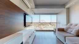 Apartamento com 2 dormitórios à venda, 69 m² por R$ 500.000 - Jardim Lindóia - Porto Alegr