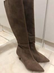 Bota UZA Shoes