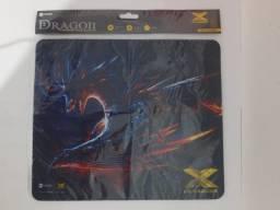 Título do anúncio: Mousepad Gamer Dragon