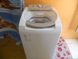 maquina de lavar Brastemp,220v,9 quilos