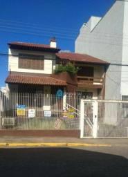 Título do anúncio: Casa com 3 dormitórios para alugar, 360 m² por R$ 6.500,00/mês - Centro - Gravataí/RS