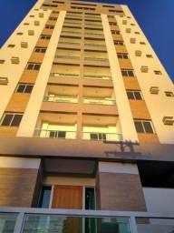 Título do anúncio: Excelente Apartamento de 2 quartos com suíte e vaga próximo ao Jardim São Benedito