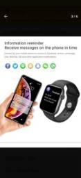 Smartwatch T800