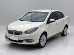 Fiat SIENA Grand Siena ESSENCE 1.6 Flex 16V