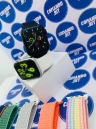 Smart Watch - melhor custo benefício