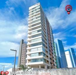 Apto com 210 m² na Península