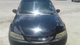 Celta 2004e2005 licençiado