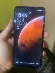 Xiaomi Redmin note 9 quase novo