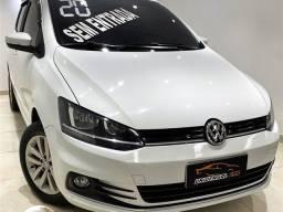 Título do anúncio: Volkswagen Fox 2020 1.6 msi total flex connect 4p manual