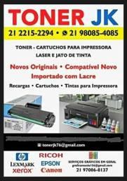 Locação de Copiadoras Impressoras Multifuncionais Aluguel a partir de R$ 150 ,00