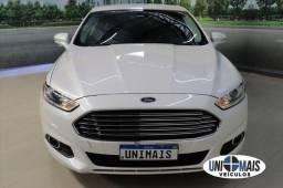 Ford Fusion 2.5 Automatico 2014