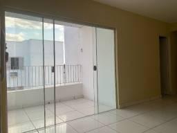 Título do anúncio: Apartamento de dois quartos, 70 m²