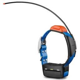 GPS Coleira Garmin Dog Collar T5