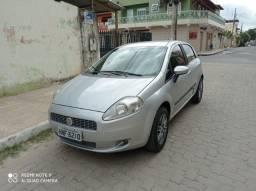 Fiat Punto essence 1.8 Duallogic flex