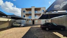 Apartamento para locação no Edifício Civita