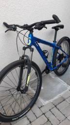 Bicicleta Scott Aspect - Aro 29 - Usada