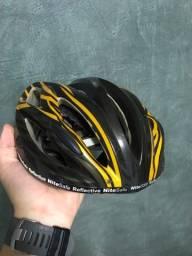 Título do anúncio: Capacete ciclismo Prowell