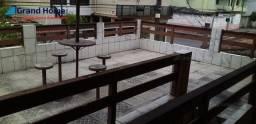 Apartamento 9 quartos em Vila Nova