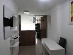 Título do anúncio: Sala/Conjunto mobiliada para aluguel e venda em Centro - Niterói - RJ