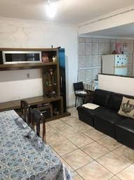 Título do anúncio: * Vendo casa em Maracanã