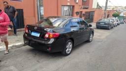 Corolla 2.0 XEI 2010/2011
