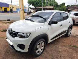 Título do anúncio: Renault Kwid 2018 43.900$
