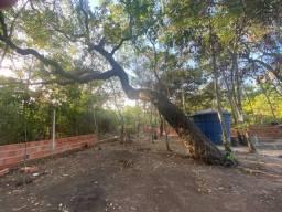 Título do anúncio: Vendo terreno(com casa pronta) em St. Santo Antônio