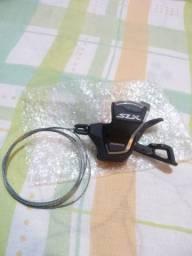 Passador Dianteiro SLX Shimano M7000 2/3x11v (NOVO)