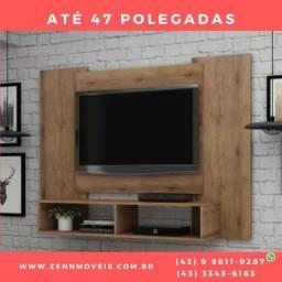 Painel para tv de 32  a 47 polegadas .