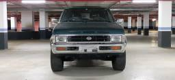 NISSAN PATHFINDER SE/ V6 1994/ 94 BLUE  MOON