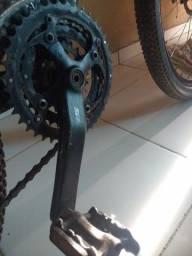 Bike Elite 10