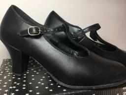 Sapato Capezio