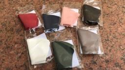 Kit 2 mascaras de neoprene