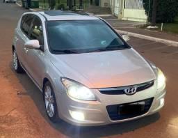 Hyundai i30 2010/11 2.0 automático com teto