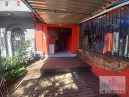 Título do anúncio: Porto Alegre - Loja/Salão - Cidade Baixa