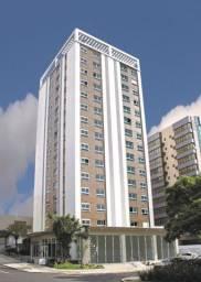Apartamento à venda com 1 dormitórios em Moinhos de vento, Porto alegre cod:RG1636