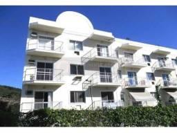Título do anúncio: Open House vende Apartamento no condomínio Varandas de Pendotiba