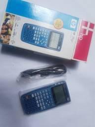 Título do anúncio: Calculadora HP 39g