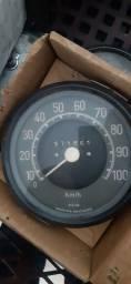 Título do anúncio: Velocimetros originais para caminhões M. Benz