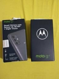 Motorola Moto g10 novos 1099!!