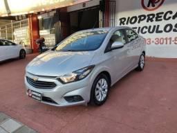 Chevrolet prisma 2018 1.4 mpfi lt 8v flex 4p automÁtico