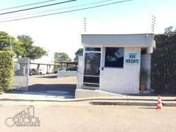 Título do anúncio: Condomínio Residencial Novo Horizonte