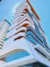 LS-Apartamento Karlovy Vary 200m2 disponível a venda condições Especiais