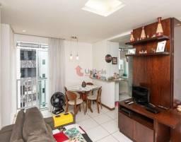 Título do anúncio: Apartamento à venda, 2 quartos, 1 vaga, Jaraguá - Belo Horizonte/MG