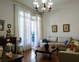 Casa de 3 quartos em Nova Belém