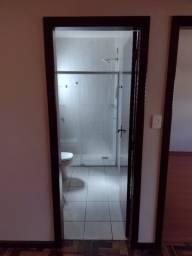 Apartamento para alugar com 3 dormitórios em Centro, Rio grande cod:17784